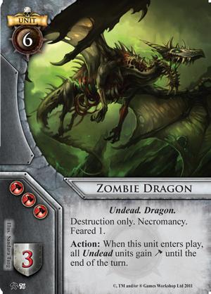 zombie-dragon[1]