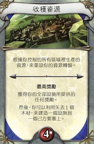 RW_Order1
