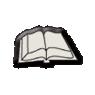 arcane-icon