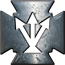 silver-twilight-icon-sm