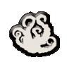terror-icon
