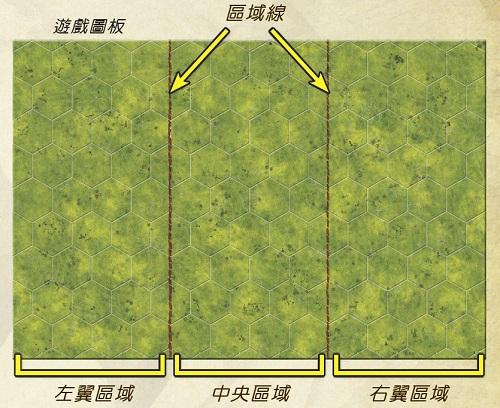 BL_map1
