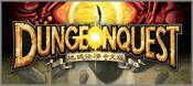 DungeonQuest_175x78_02