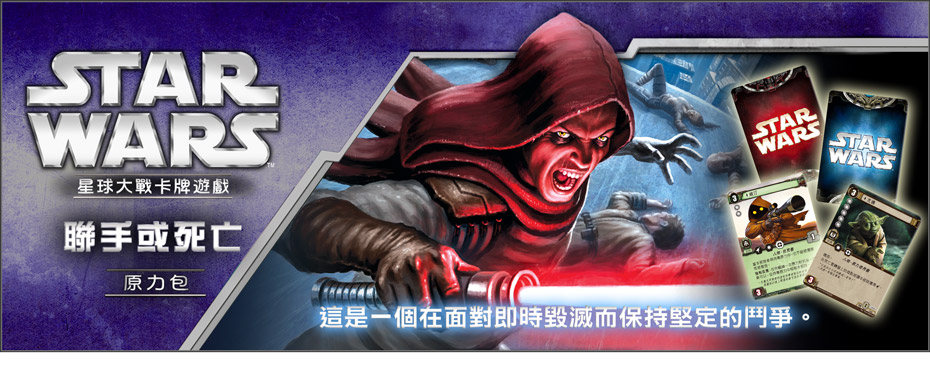 SWC13_Banner